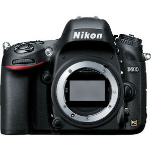 Nikon-D600-DSLR-Camera-Body-Only