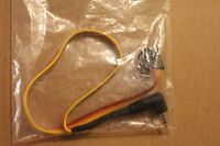 Gopro Hd (1 & 2) Fpv Immersionrc Cable