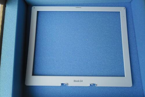 New iBook G4 Front Bezel Display Housing 922-6426