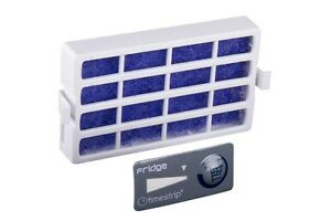 2-X-Veritable-C00312451-Whirlpool-Microban-Filtres-Fit-Americain-Refrigerateur