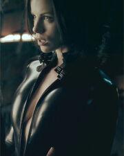 Beckinsale, Kate [Underworld] (51719) 8x10 Photo