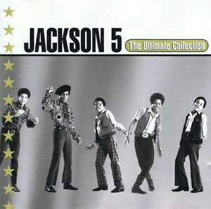 Jackson-5-The-Ultimate-Collection-Motown-1998