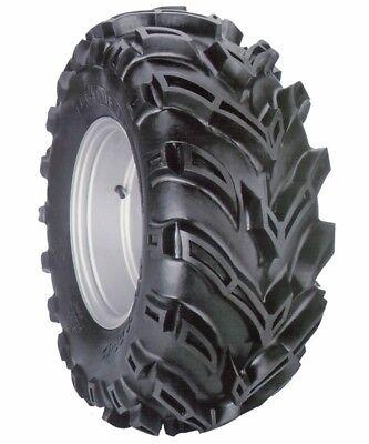 AR1212 GBC Dirt Devil X//T 27-12.00-12 6 Ply ATV Tire
