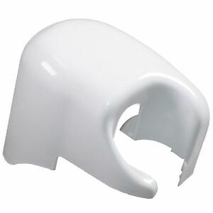 Fiamma F45i Right Hand Motorhome Awning End Cap Cover ...