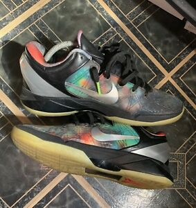 All Galaxy Nike Kobe Star Heren 10 Maat 7 OZkXiPu