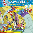 The Cat in the Hat Knows a Lot About That!: Chasing Rainbows 3D Storybook by Tish Rabe (Paperback, 2012)