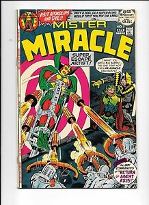 Mister-Miracle-7-April-1972-Jack-Kirby
