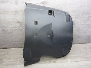 Fairing-UNDERBODY-COATING-50613-ala-0000-SYM-Fiddle-II-Type-aw05w-bj-08