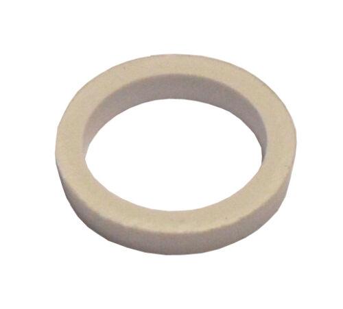 Stahl Passfeder Federkeil 6 x 6 x 10 mm DIN 6885
