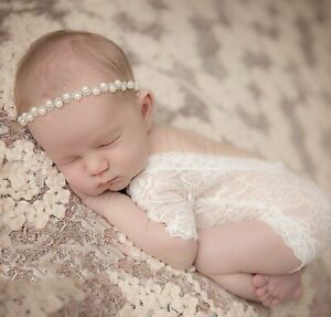 Newborn-Lace-Romper