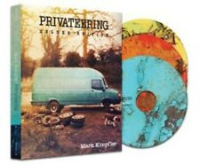 Privateering (3cd) - Mark Knopfler (2013, CD NEUF) Deluxe ED.