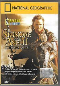 IL-SIGNORE-DEGLI-ANELLI-IL-RITORNO-DEL-RE-BEYOND-THE-MOVIE-National-Geographic