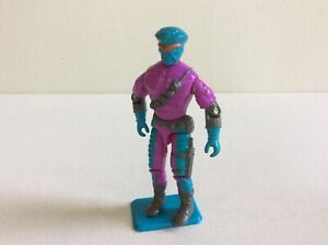 GI-JOE-ARAH-COBRA-NINJA-NIGHT-CREEPER-Figure-Vintage-Hasbro-Ninja-Force-1992