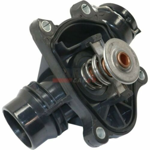 NEW THERMOSTAT ASSEMBLY FITS 2009-2013 BMW X5 11517805811