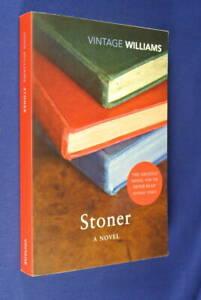 STONER-John-Williams-BOOK-Classic-American-Fiction