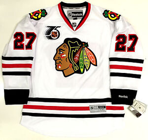 d39b553a7 Image is loading JEREMY-ROENICK-CHICAGO-BLACKHAWKS-RBK-PREMIER-AWAY-NHL-