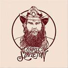 CHRIS STAPLETON - FROM A ROOM Vol 1 CD