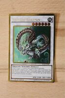 Premium Gold: Return of the Bling (PGL2) Gold Rare Yugioh Cards(Singles/Playset)
