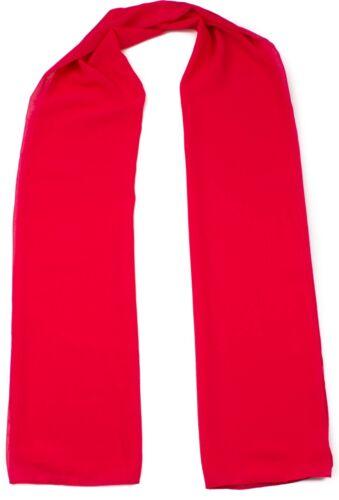 352753904 CafePress Sweet Pea Baby Toddler Pajama Striped Pants Set