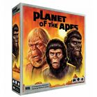 IDW Games Idw01279 Planet of The Apes Board Game
