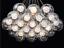 LAMPARA-LED-COLGANTE-ESFERAS-VIDRIO-7-13-19-x-1-5w-BLANCO-CALIDO