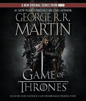 Game of thrones book 4 summary wiki
