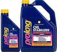 Prolong Oil Stabilizer