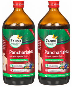 Zandu pancharishta online dating