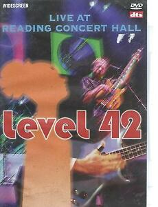 DVD-LEVEL-42-LIVE-at-READING-CONCERT-HALL