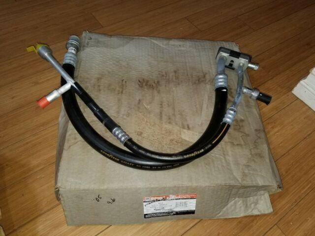 0.86 Width 79.75 Length D/&D PowerDrive 6PK2007 Metric Standard Replacement Belt
