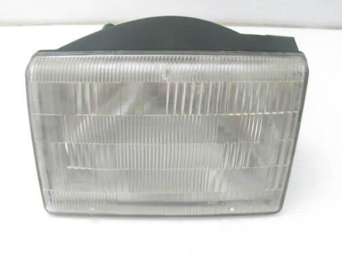 OUT OF BOX OEM Mopar 55055127 LEFT Headlight Headlamp 94-96 Grand Cherokee NEW