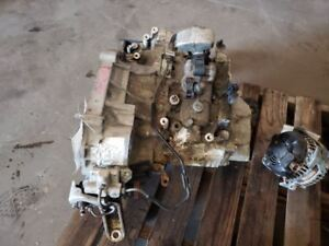 Manual-Transmission-4-Cylinder-Fits-07-09-CAMRY-475775