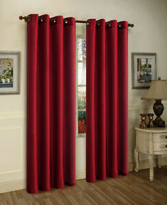 Where To Buy Thermal Curtains Where Can I Buy Panel Curtains