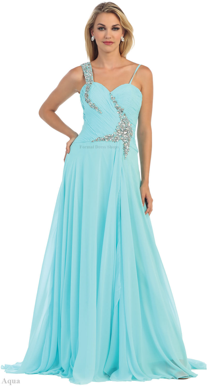SALE ! PROM EVENING DRESSES UNDER $100 LONG CRUISE FORMAL ...