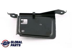 BMW Mini Cooper F56 Holder ATM Bracket Unit Rear Left N/S 2622723 65152622723