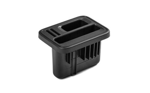 GENUINE Skoda Multimedia Holder 000051435AD