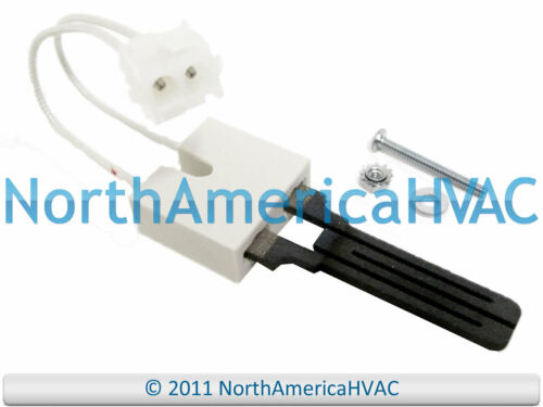 York Coleman Luxaire Gas Furnace Igniter Ignitor 025-32625-000 S1-02532625000