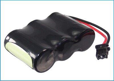3.6v Battery For Panasonic Clt-5er, Xca4500, Xc717, Sppa700, Kx-t3805, Kx-t3800