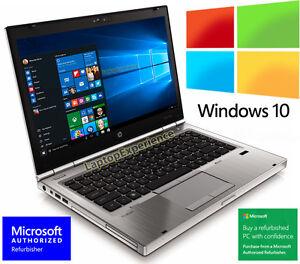 Dell latitude e6410 price in bangalore dating 7