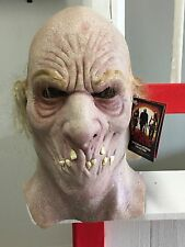 House of 1000 Corpses - Doctor Satan Mask ****IN STOCK****