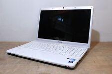 Sony Vaio VPCF13LGX/B Notebook Windows 8