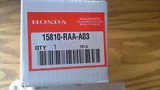 Genuine OEM 15810-RAA-A03 Honda / Acura Spool Valve - VTEC Solenoid