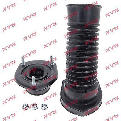 REPAIR KIT STRUT TOP MOUNT KYB KYBSM5175