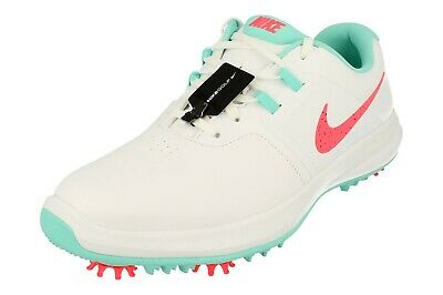 Nike Air Zoom Victory Mens Golf Shoes