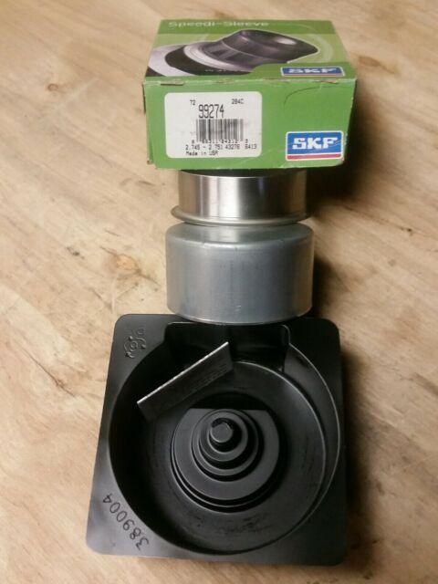 99172 SKF Speedi Sleeve