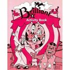 Brilliant 4: Activity Book by Jeanne Perrett (Paperback, 2001)