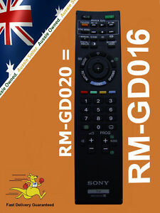 Sony KDL-22EX423 BRAVIA HDTV Drivers for Mac