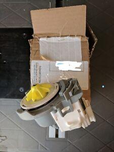 Whirlpool-W10348269-Dishwasher-Drain-Pump