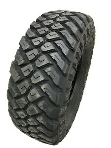 4-New-Tires-38-13-50-20-Maxxis-Razr-MT-Mud-10-ply-LT-38x13-50R20