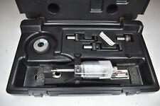 Sunnen Cf 502 0 2 Bore Gage Setting Fixture 0001 Og55